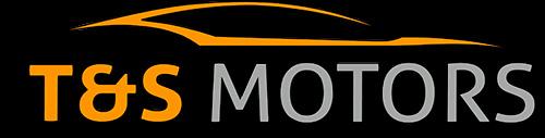 T & S Motors